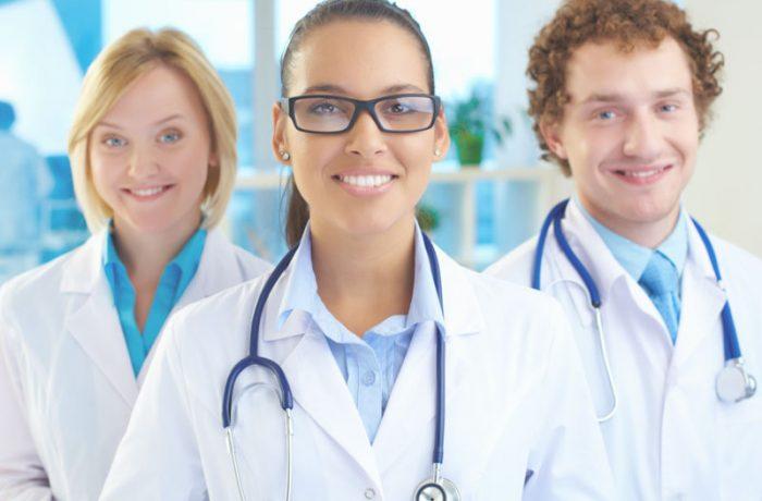 Consulta de Terapia Ocupacional
